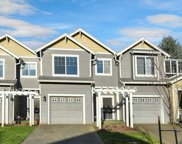 20291 S HOODVIEW  AVE, West Linn image