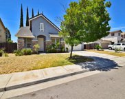 1543 East Monica Lane, Ceres image