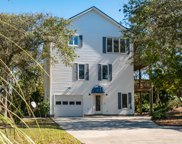 102 Sandpiper Lane, Indian Beach image