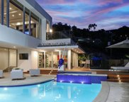 1250 Angelo Drive, Beverly Hills image