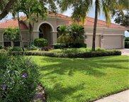 12949 Kentfield Ln, Fort Myers image