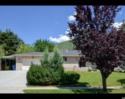 7885 S Deer Creek  Rd E, Cottonwood Heights image