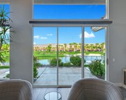 880 Deer Haven Circle, Palm Desert image
