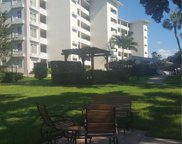 1235 S Highland Avenue Unit 5-305, Clearwater image