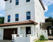 140 Via Madrid Drive, Ormond Beach image