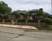 5121 Bridgewater Drive, Arlington image