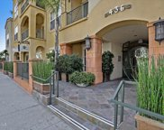 436  Poli Street Unit #301, Ventura image