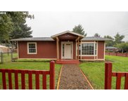 1425 W 10TH  AVE, Junction City image