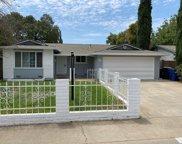 3105  Rosemont Drive, Sacramento image