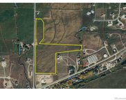 7476 County Road 145, Salida image