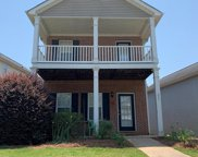 235 Milford Drive, Athens image