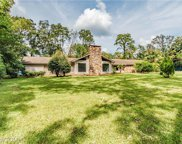 3952 Byronell, Mobile image