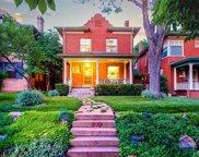 954 N Marion Street, Denver image