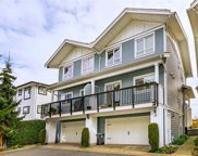 1130 Ewen Avenue Unit 28, New Westminster image