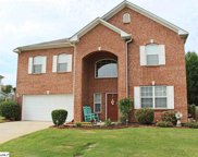 4 Old Tree Court, Simpsonville image