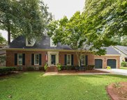 1423 Inland Creek Way, Mount Pleasant image