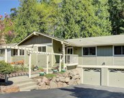 20218 108th Ave NE, Bothell image