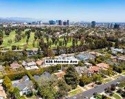 626     Moreno Avenue, Los Angeles image