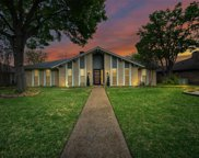 902 Windsong Trail, Richardson image