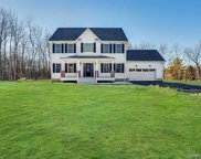 LOT 4 Pond View  Court, Staatsburg image