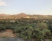 Lakeview Rd Unit #PM11710 PAR1, Poway image