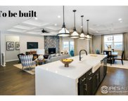 1735 Branching Canopy Dr, Windsor image
