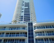 16445 Collins Ave Unit #625, Sunny Isles Beach image
