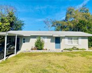 732 31st Court Nw, Winter Haven image