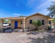 302 N Silverbell, Tucson image
