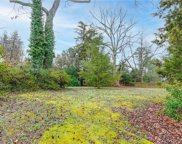 5809 Buxton  Drive, Chester image
