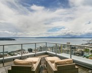 588 Bell St Unit 1406S, Seattle image