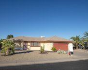 12730 W Gable Hill Drive, Sun City West image