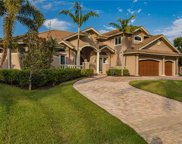 475 Wedge Dr W, Naples image