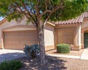 5730 E Flossmoor Circle, Mesa image