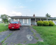 191 Crabtree Dr  Drive, Levittown image