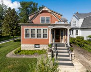 17346 68Th Court, Tinley Park image