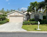 8661 Manderston  Court, Fort Myers image