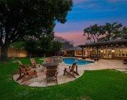5641 Charlestown Drive, Dallas image