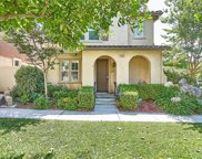 14456 Runyon Drive, Eastvale image