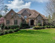 3044  Kings Manor Drive, Matthews image