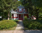 1 Arlington Rd, Cranford Twp. image