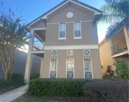 4003 Sand Palm Court, Tampa image
