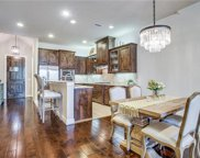 5504 Rowlett Creek Way, McKinney image