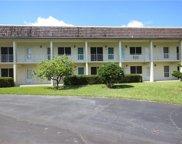 130 N Collier Blvd Unit C10, Marco Island image