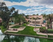 3801 S Hawthorn Drive, Chandler image