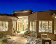 11157 E Turnberry Road, Scottsdale image