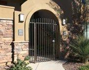 7027 N Scottsdale Road Unit #104, Paradise Valley image