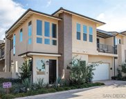 16750 Coyote Bush Drive Unit #87, Rancho Bernardo/4S Ranch/Santaluz/Crosby Estates image