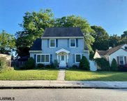 21 Greenwich Ave Ave, Linwood image