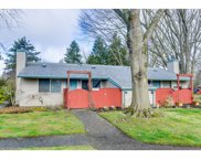 10937 SW 121ST  AVE, Tigard image